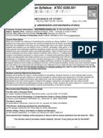 f2013 syllabus atec 6356 mofs updated