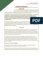 P_Contratos otorgados a Consultorías_CP 280813