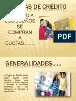 TARJETAS DE CRÉDITO.pptx
