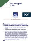 20050106 IFRS Principles