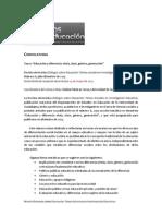 090113_convocatoria_dialogos