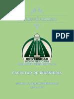Manual de Usuario Powerpoint
