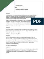 SOLUCION DE PRUEBA DE SOFTWARE.docx