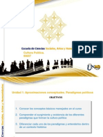 90007_presentacion_unidad1