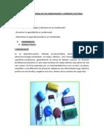 Lab Fisica II (4)
