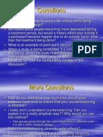 Ch10 Nonexperimental and Quasi-Experimental Strategies.ppt