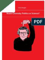 Pub Chomsky Politics Science