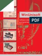 winunisoft[1]