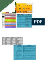 Graficos Para Imprimir