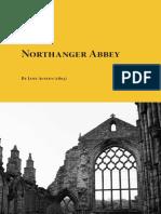 Pride and prejudice plot structure pride and prejudice jane austen northanger abbey jane austen ccuart Images