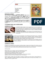 96051503-Oracion-SantisimaTrinidad