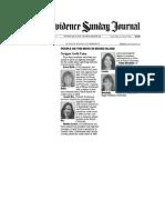 5-19 Providence Journal