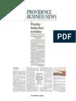 2-4 Providence Business News