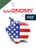 USA Economy in Brief