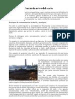 Contaminantes del suelo.docx