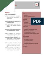 el sector servcio es españa.pdf