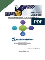 TradeMarketing  Efficiente Customer Respond final Joelys De Nobrega.docx