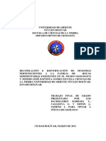091-Tesis-Recopilación e identificación de muestras pertenecientes