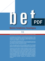BET_TIC