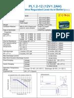 PL1.2-12(AGM)