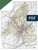 Anverso 200 000 carreteras[2]