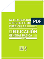 ActualizacionCurricular-CUARTOANIOEGB