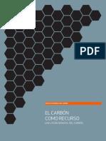 Coal Resource Overview Coal Spanish(03!06!2009)
