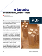 Ensamble_Japones