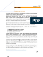 Doc Nº 3-Proceso Creativo_P.Torrence