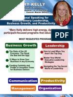 Mary-Kelly.pdf-0360