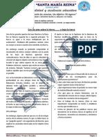 vectoresiiunidad-130518123259-phpapp02