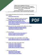 Un Documento Que Me Ayude a Repasar La Gramatica Basica en Ingles Online