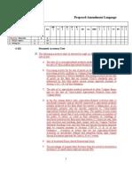Proposed Language - Farm Sales Activities 20130821-1