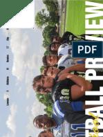 2013 High School Football Preview