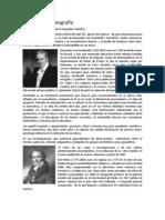 Padres de La Geografía.docx