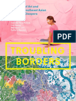 Troubling Borders