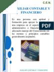 Anexo Propuesta Comercial