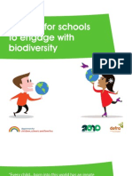 Schools Engage Biodiversity Tcm9-246443