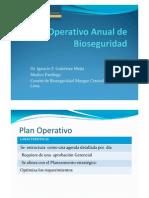 2279_6.__tema4plan_operativo_anual_de_bioseguridad_a.pdf