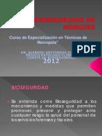 2266_bioseguridad_en_morgues.pdf