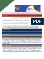 EAD 27 de agosto.pdf