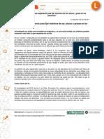 Articles-25747 Recurso PDF