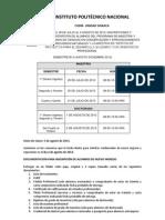 CALENDARIO_DE_INSCRIP_B13.pdf