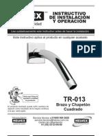 TR-013 (1)