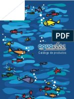 Catalogo Aquadec 2009 Web