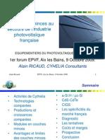 EPVF_Couches minces_AR-CYTHELIA_09-10-09.pdf