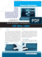 Guia Servicio HP Mini 1000.pdf