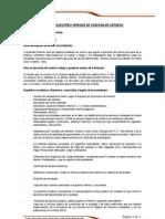 Resumen_ejecutivo_05-03-2013