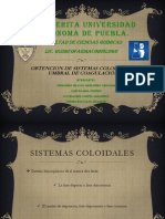 90692815-Fisicoquimica-Coloides