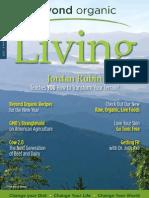 magazine volume 2